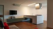 cucina_soggiorno_integrati_2