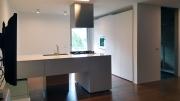 cucina_soggiorno_integrati_3