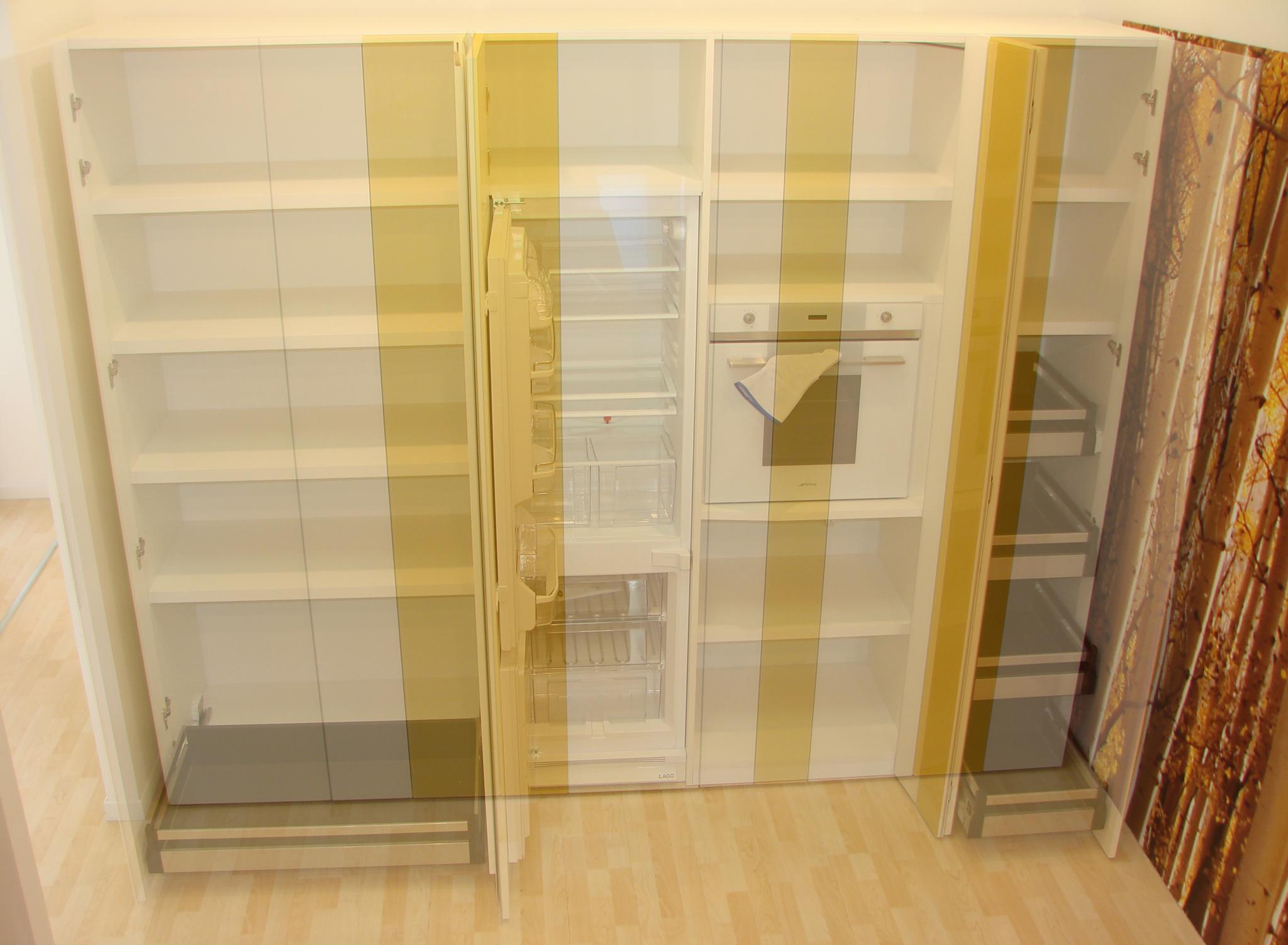 il blog di dimensione legno a Chietiil blog di dimensione legno a ...