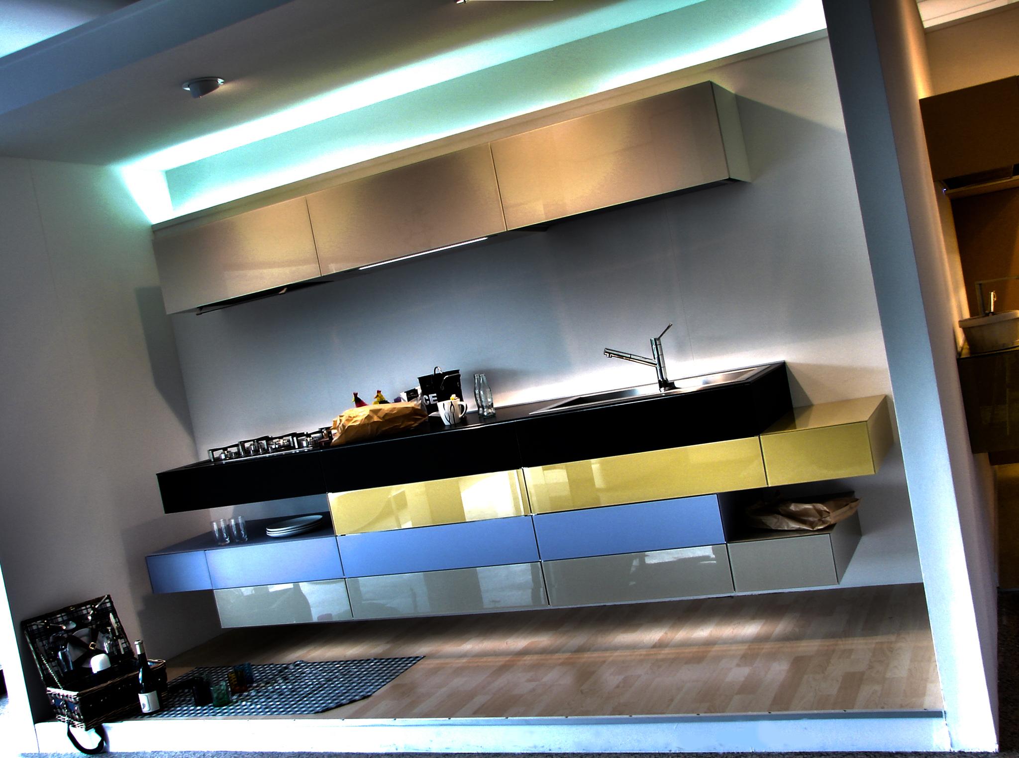 Cucine lago in hdr da dimensione legno a chietiil blog di dimensione legno a chieti - Dimensione pensili cucina ...