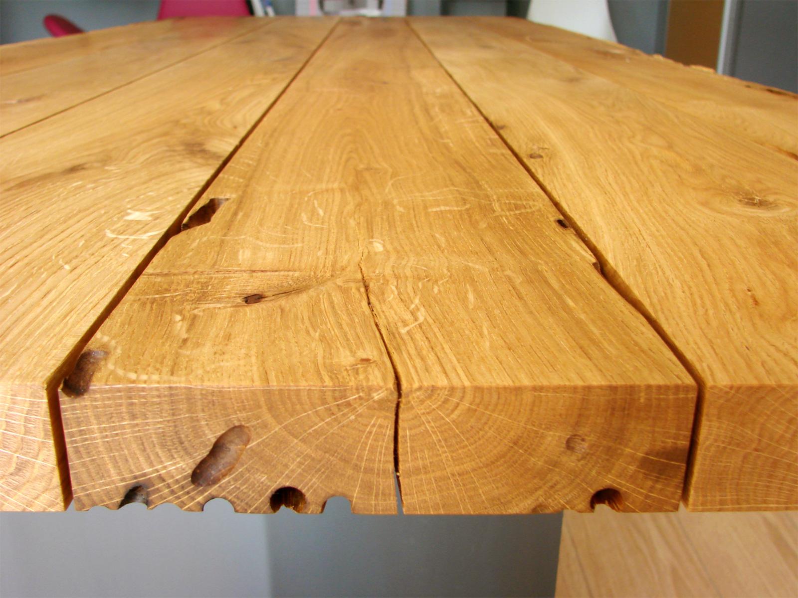 Il blog di dimensione legno a ripa teatina - Mobili con legno di recupero ...