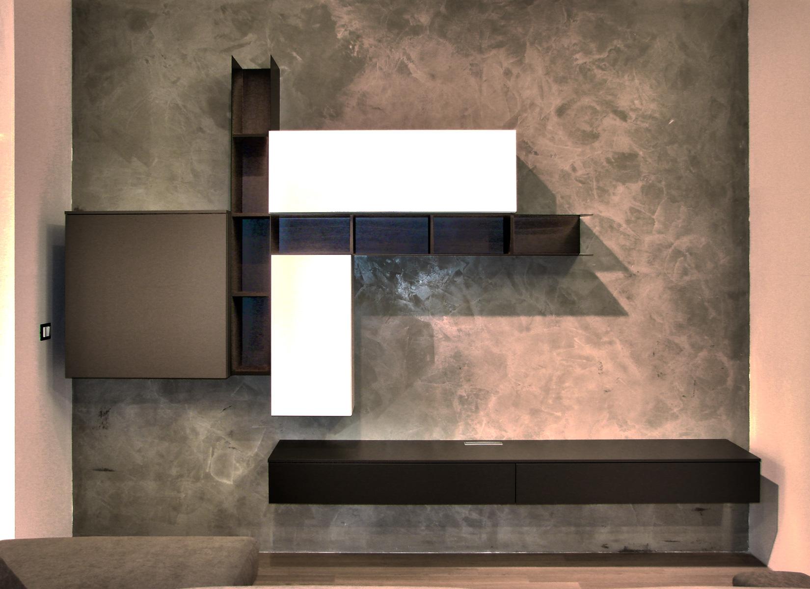 Arredamento ed interior design le ultime novità - il blog di ...