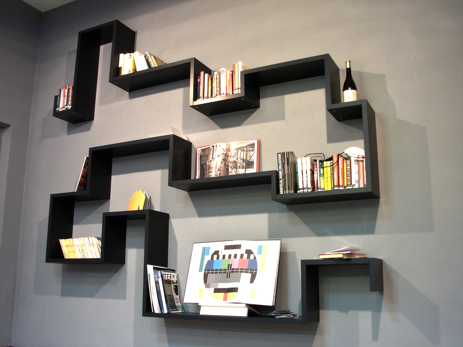Il blog di dimensione legno a ripa teatina for Libreria lago linea