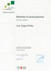 attestato-corso-base-casacl