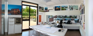 Le Ville Plus office