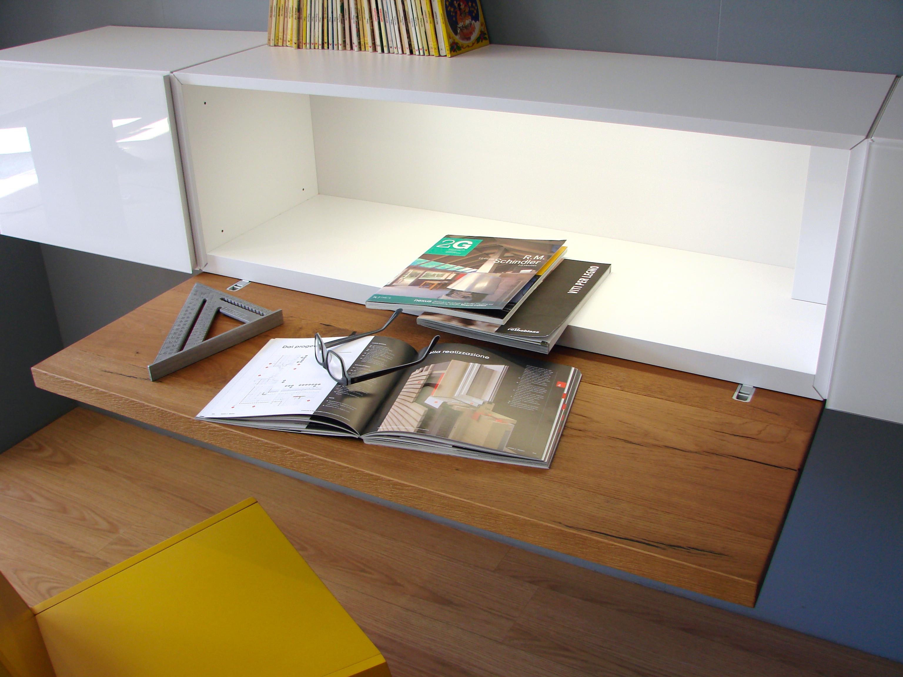 mobili lago catalogo mobili lago catalogo with mobili
