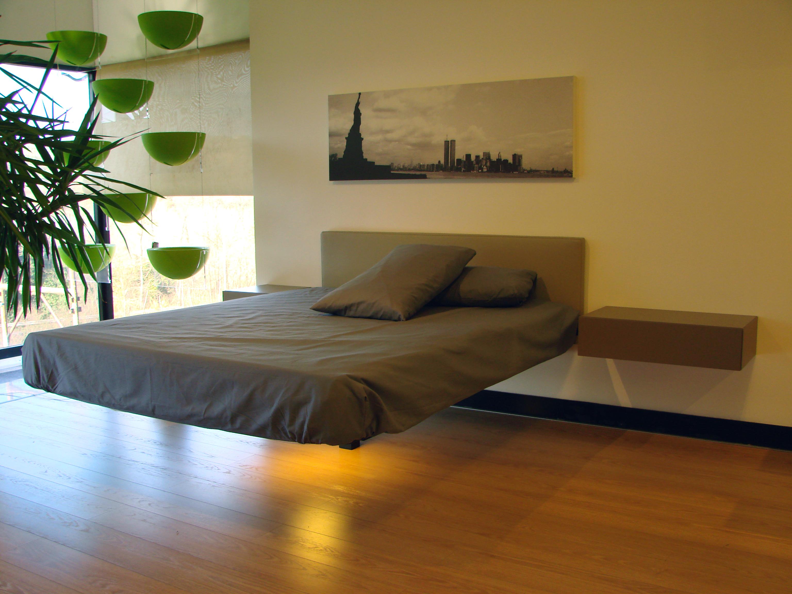 mobili LAGO wisdom: la saggezza - dimensione legno Chieti