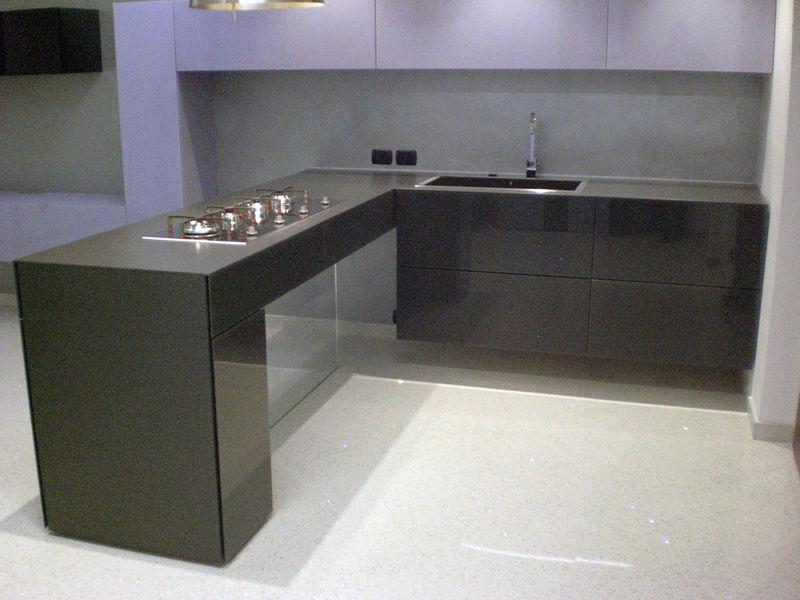 Cucina numero 0 le prime foto il blog di dimensione legno a chietiil blog di dimensione - Dimensione pensili cucina ...