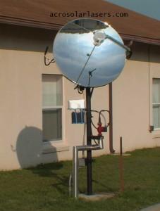 44-inch-solar-dish-kit